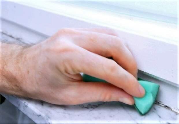 Как сберечь бритву от ржавчины, трусы всместо подставки для телефона? и многое другое в подборке лайфхаков.