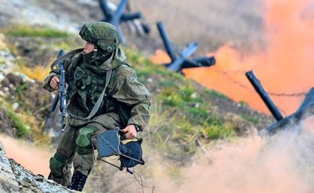 «Уж полночь близится, а Путина все нет»: ждать ли вторжения русской армии на Украину?