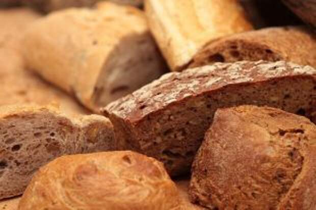 Хлеб из какой муки и с какими добавками лучше выбрать?