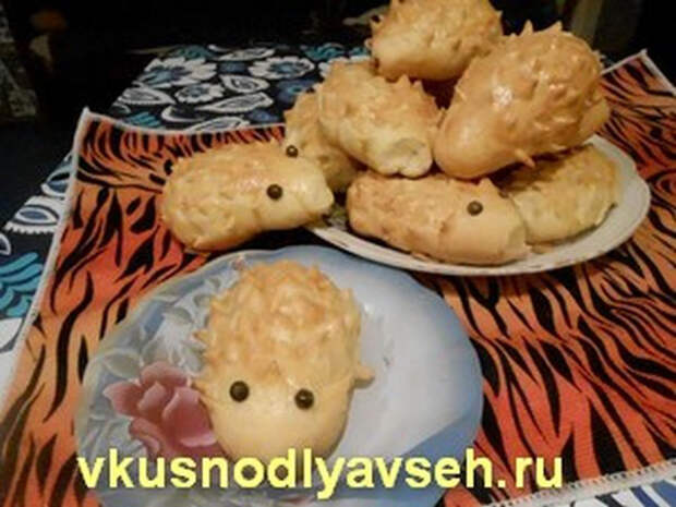 3937385_pirozhkiezhikiBB (600x450, 158Kb)