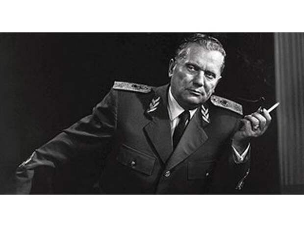 Атомная бомба Тито: как Югославия пыталась разработать ядерное оружие