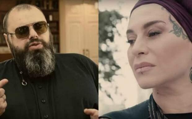 Наргиз Закирова и Максим Фадеев спели дуэтом: новый видеоклип растрогал поклонников до слез