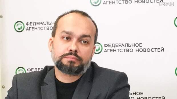 Выслуживается перед США: Игорь Друзь припечатал русофоба Качиньского с «кибератакой»
