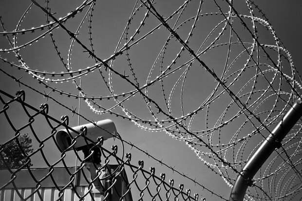 Исчезнувший из СИЗО на Вилюйской арестант лежал в мусорке без сознания