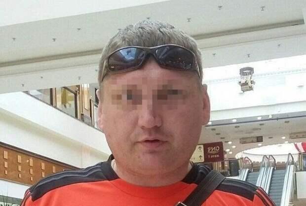 Житель Подмосковья угнал из автосалона один из двух имеющихся в России BMW X7 курьезы, происшествия, угон