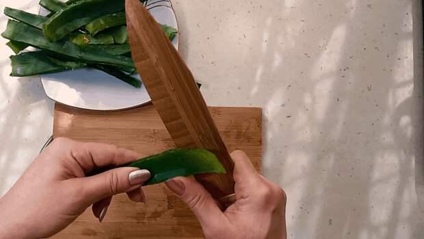 Чудо-гель для ваших ручек: потрясающий эффект за копейки