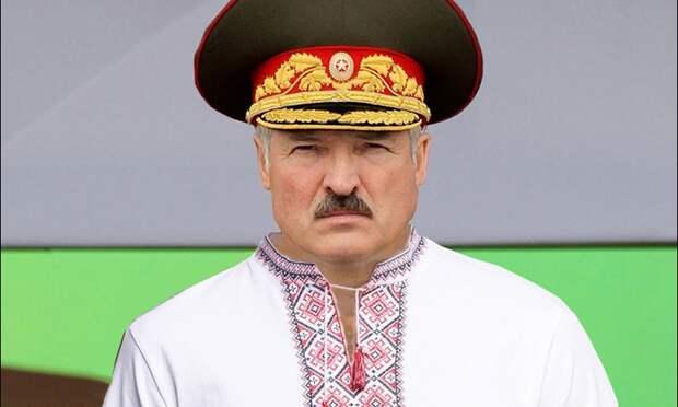 «Не хуже Порошенко»: Лукашенко своей русофобией завёл Белоруссию в тупик – Безпалько