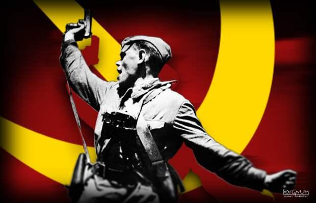 80-летие начала Великой Отечественной войны: правда и мифы истории