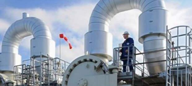 Европа страдает от высоких цен на газ: производство сворачивается, а миллионы людей могут испытать проблемы с оплатой коммуналки