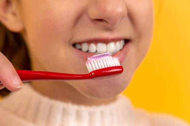 Компания P&G сделает доступной правильную гигиену полости рта для 2 миллиардов людей