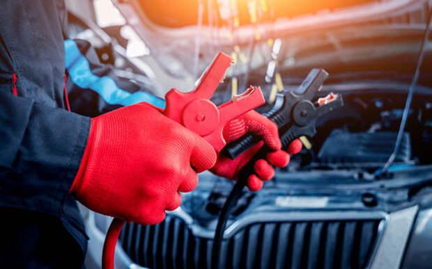 Не давайте так «прикурить» другой машине! 8 традиционных ошибок