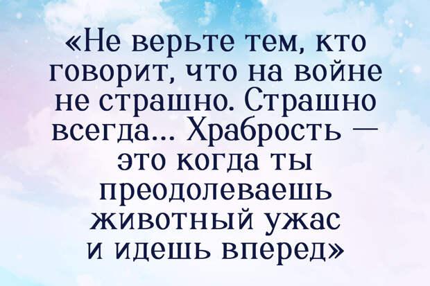 За что в небесной канцелярии уважают Иннокентия Смоктуновского