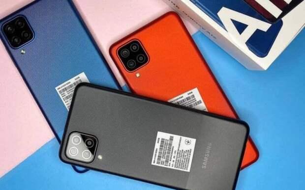 Этот Samsung Galaxy – лучший бюджетник бренда. Девайс сливают по исторически низкой цене в МТС