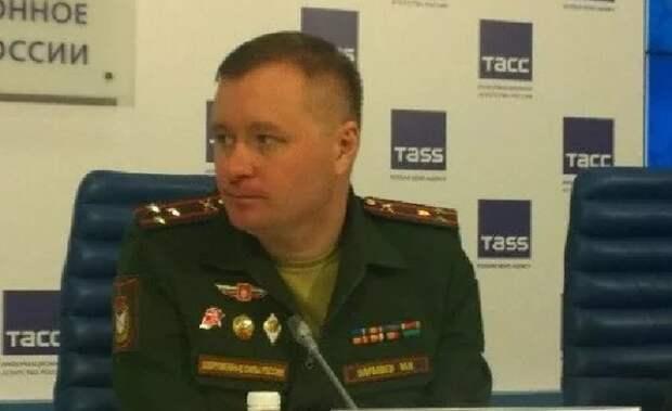 Суд арестовал бывшего главу ЦСКА Михаила Барышева
