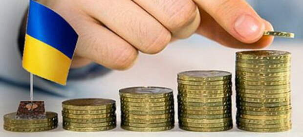 Экономика Украины в коллапсе: Долги по зарплатам бьют рекорды