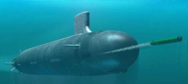 МО завершает голосование по названиям нового российского вооружения