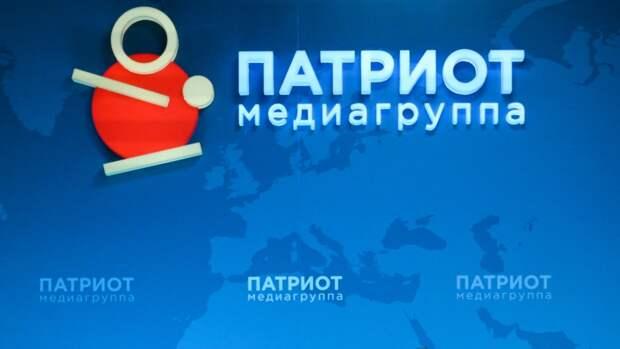 Плешак рассказал о 30-летней дружбе с Сердобольским на встрече в Медиагруппе «Патриот»