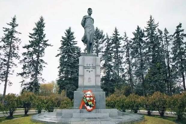 «Место для инстаграм-фото»: либералы представили музей Зои Космодемьянской