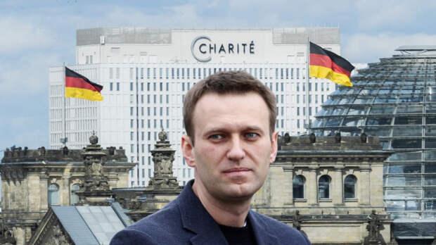 Создатель «Новичка» отреагировал на извинения Мирзаянова перед Навальным
