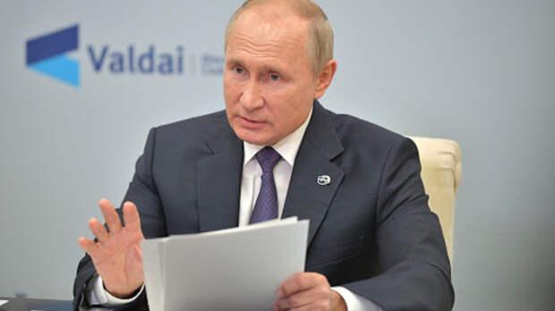 Предприниматели закрытых аксайских рынков написали письмо Путину