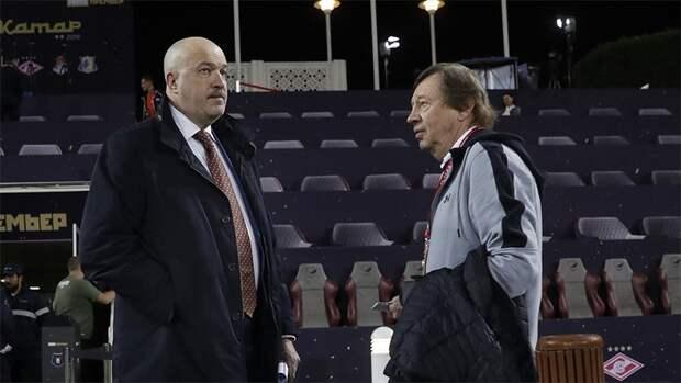Треть от 14,5 млн евро за Миранчука – агентские, «Локомотив» получил меньше 10 млн. Кто еще теперь сомневается в оценках Семина и Геркуса?