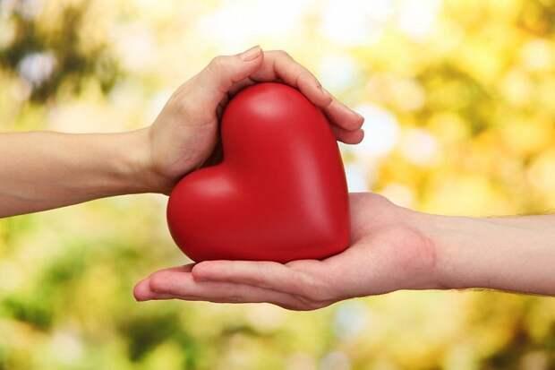 6 способов спасти любовь, о которых вы не знали