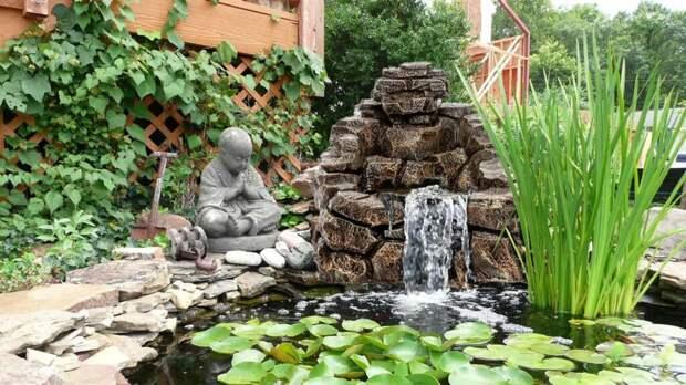 imgs_touch-1-2-1024x576 Как своими руками сделать садовый фонтан?