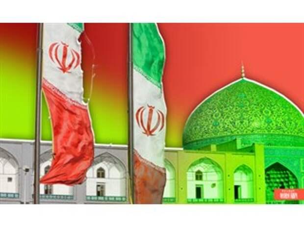 Нагорный Карабах: в отношениях Ирана с Арменией и России важны акценты