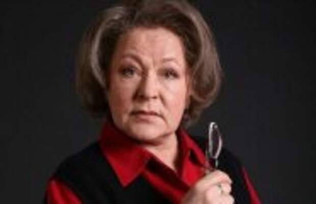 Блог проекта Культурология.Ру: Как в 76 лет актриса Раиса Рязанова обрела брата и сестер