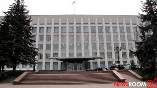 Минпром поддержит литейный завод в Дзержинске в COVID-кризис