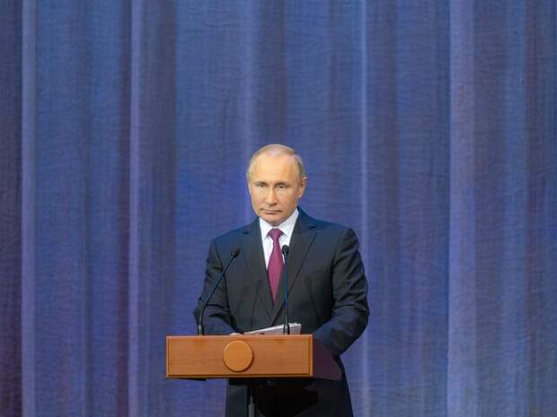 Путин и Си Цзиньпин примут участие в церемонии начала строительства ядерного проекта