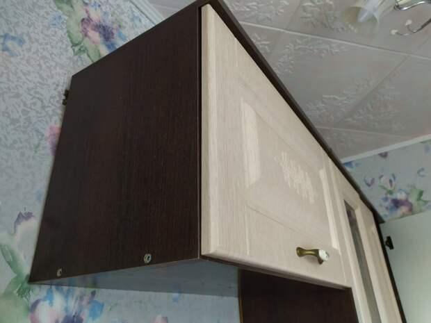 Как крепить тяжелые шкафы, полки на гипсокартон, чтобы не упали