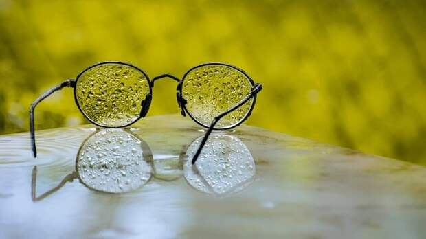 Бесплатные очки