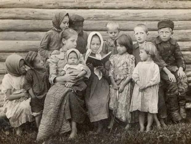 Бастарды: какие фамилии русские давали внебрачным детям