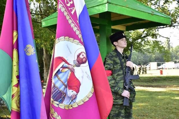 Милитаризация или здравый смысл: кто нужен России — воины или слабаки?