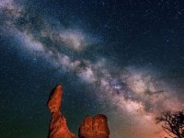 Ученые CERN не обнаружили разницы между материей и антиматерией и потому по-прежнему не знают, почему Вселенная существует