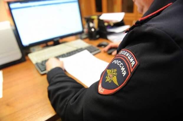 В МВД заявили, что в РФ не выявлено массового распространения фентанила