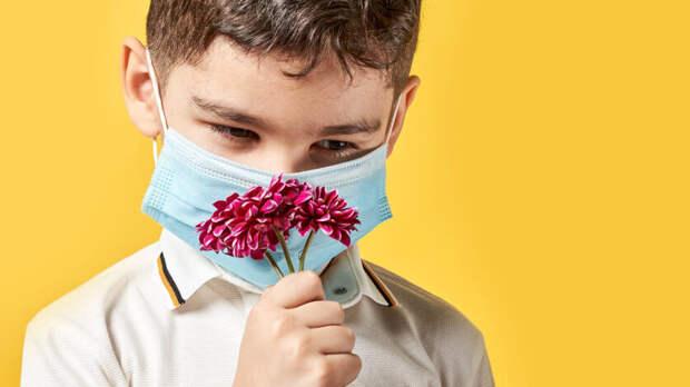 Учеников 112 школ на Ставрополье отправили на карантин из-за коронавируса