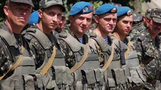 """Эксперт Бадрак рассказал о """"микроскопическом"""" росте боевого потенциала Украины"""