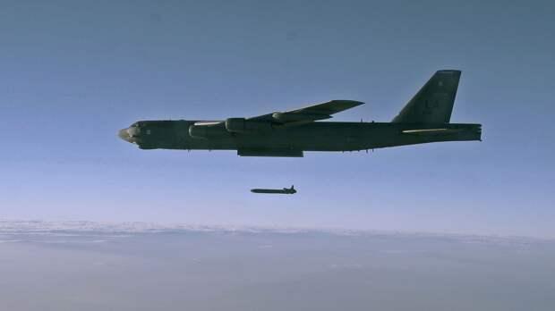 Контроль над ядерными вооружениями: всё идёт по плану?