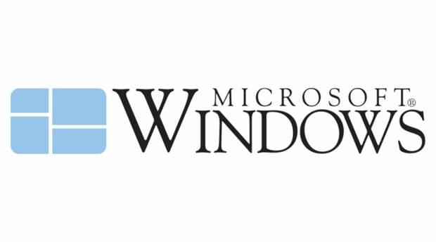 Интересные факты про операционную систему Windows и компанию Microsoft