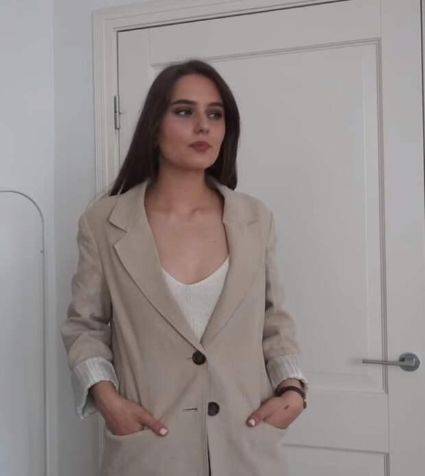 Идеальный гардероб парижанки, или 9 принципов изысканной женщины. Быть на стиле без комплексов
