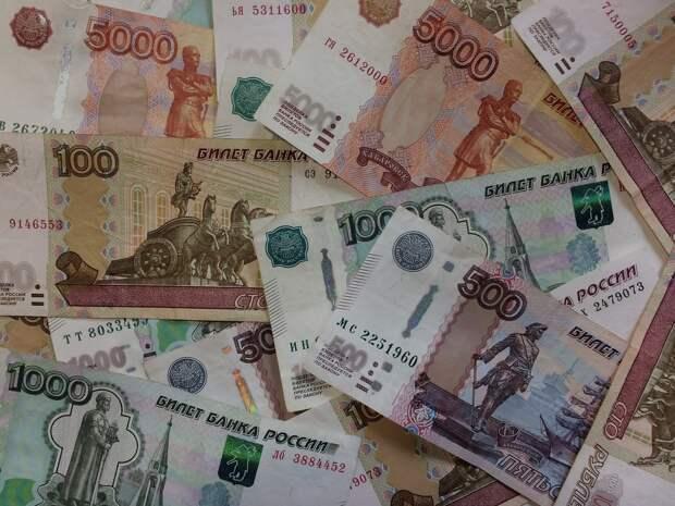 Власти Севастополя отказались платить 3 млн рублей своему подрядчику