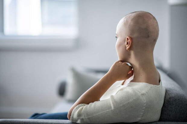 Самые опасные типы рака – описание видов, возможность лечения, прогнозы