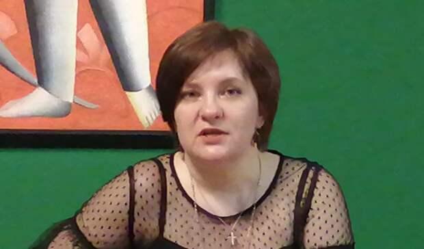 «Грачи прилетели»: шедевры Саврасова иМалевича можно увидеть воВладивостоке