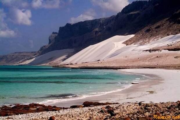 Socotra_003