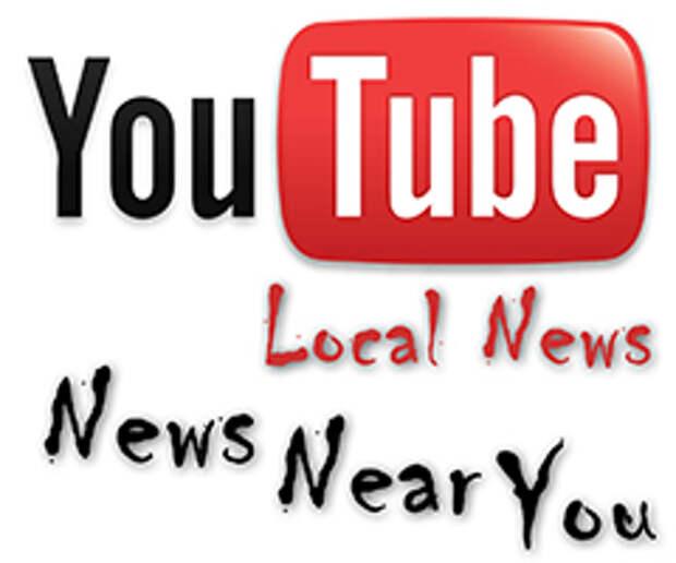 YouTube добавил головной боли телеканалам