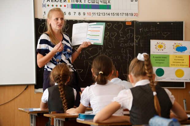 Кубанских школьников поддержат государственным грантом