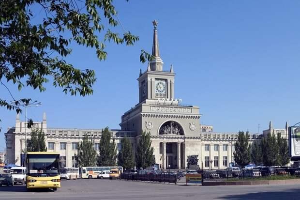 В Волгограде после таинственного исчезновения вернулась домой и тут же умерла мать двоих детей
