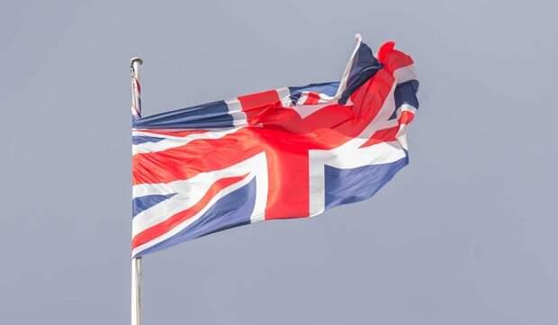 В Британии освистали политолога за бред о России: Наши войска занимаются пиаром вместо защиты